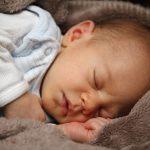 Tips på gåvor till nyfödda