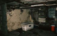 Fukt eller dålig lukt i källaren?