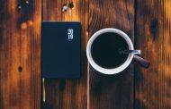 Kaffemaskiner till uthyrning skapar bra förutsättningar