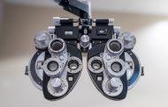Kompetent hjälp för dina ögon