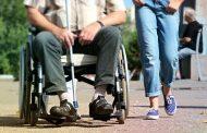 Vad ska du tänka på inför invaliditetsintyg?